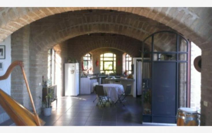 Foto de casa en venta en av panoramica 57, huertas la joya, querétaro, querétaro, 908049 no 07