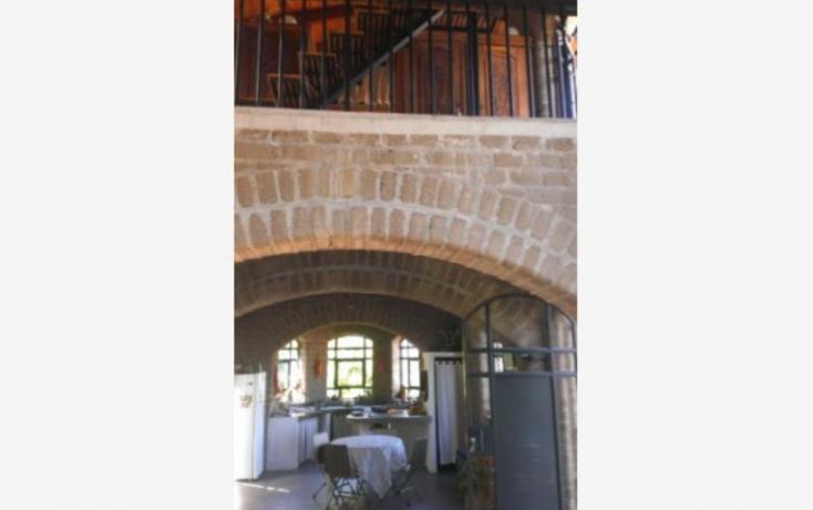 Foto de casa en venta en av panoramica 57, huertas la joya, querétaro, querétaro, 908049 no 08