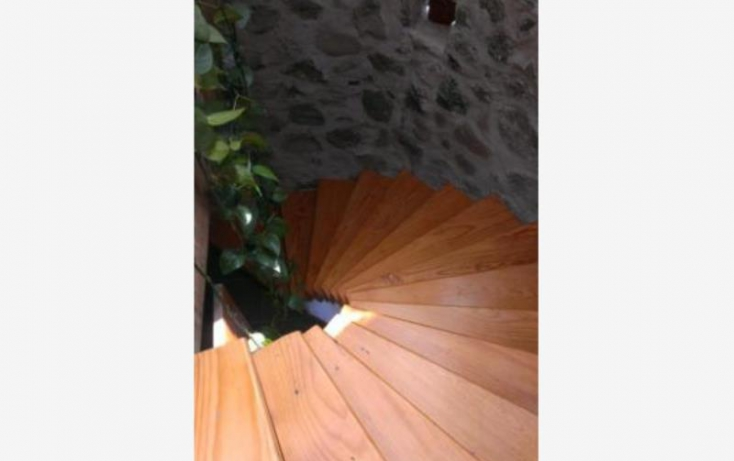 Foto de casa en venta en av panoramica 57, huertas la joya, querétaro, querétaro, 908049 no 11