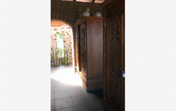 Foto de casa en venta en av panoramica 57, huertas la joya, querétaro, querétaro, 908049 no 12