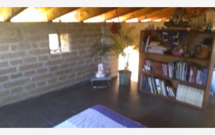 Foto de casa en venta en av panoramica 57, huertas la joya, querétaro, querétaro, 908049 no 13