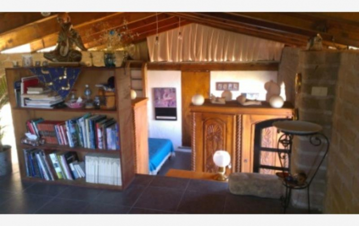 Foto de casa en venta en av panoramica 57, huertas la joya, querétaro, querétaro, 908049 no 14