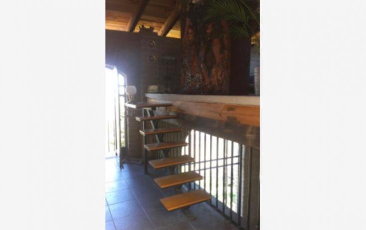 Foto de casa en venta en av panoramica 57, huertas la joya, querétaro, querétaro, 908049 no 15