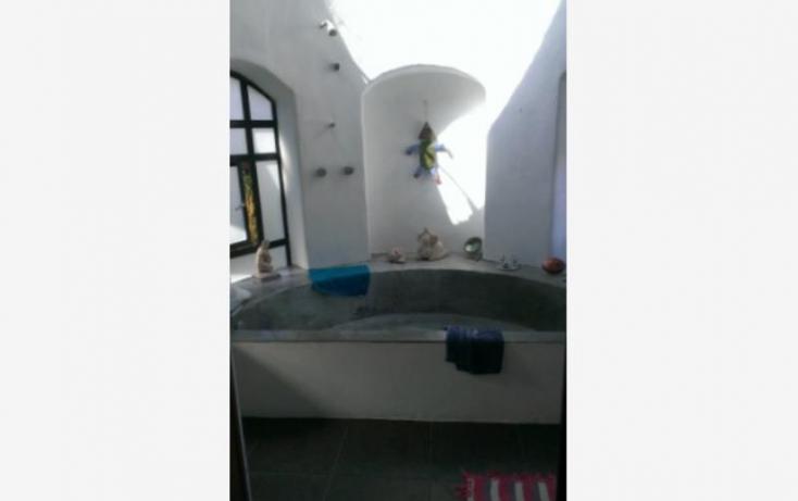 Foto de casa en venta en av panoramica 57, huertas la joya, querétaro, querétaro, 908049 no 17