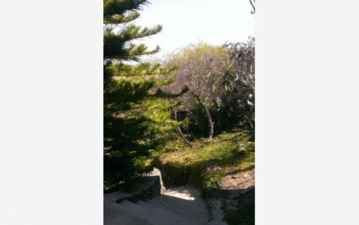 Foto de casa en venta en av panoramica 57, huertas la joya, querétaro, querétaro, 908049 no 19