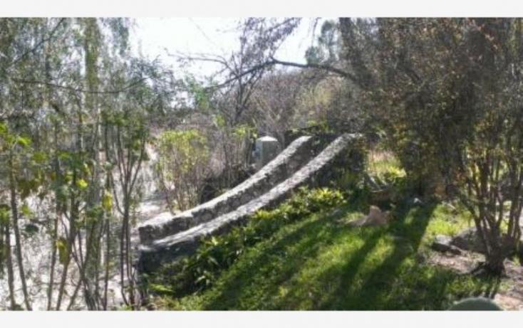 Foto de casa en venta en av panoramica 57, huertas la joya, querétaro, querétaro, 908049 no 20