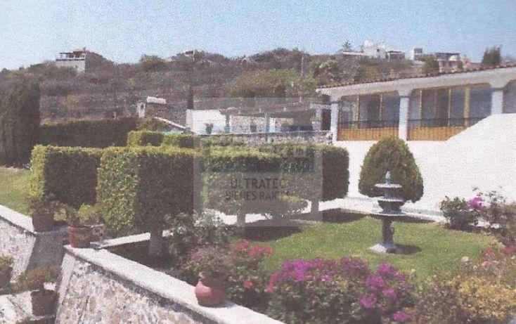 Foto de casa en venta en av panoramica, el rincón, querétaro, querétaro, 953859 no 03