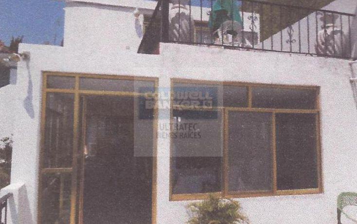 Foto de casa en venta en av panoramica, el rincón, querétaro, querétaro, 953859 no 04