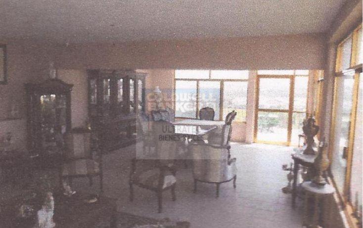 Foto de casa en venta en av panoramica, el rincón, querétaro, querétaro, 953859 no 05