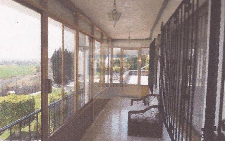 Foto de casa en venta en av panoramica, el rincón, querétaro, querétaro, 953859 no 06