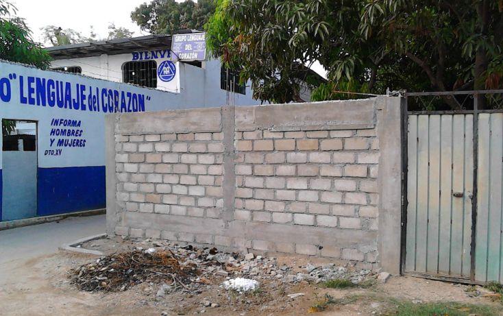Foto de casa en venta en av parotas, club campestre, acapulco de juárez, guerrero, 1700758 no 04