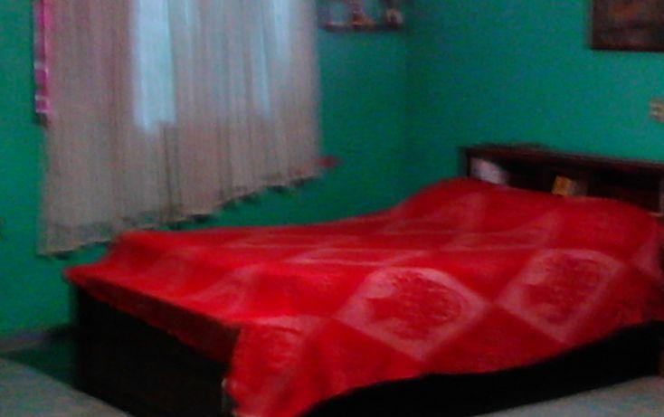 Foto de casa en venta en av parotas, club campestre, acapulco de juárez, guerrero, 1700758 no 05