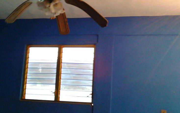 Foto de casa en venta en av parotas, club campestre, acapulco de juárez, guerrero, 1700758 no 07