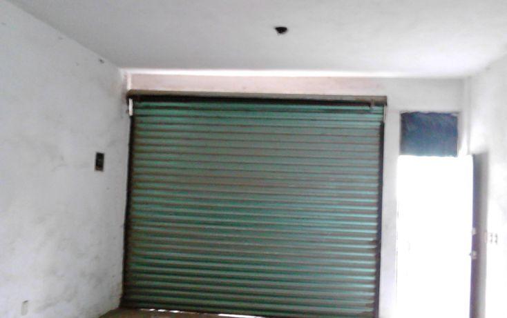 Foto de casa en venta en av parotas, club campestre, acapulco de juárez, guerrero, 1700758 no 08
