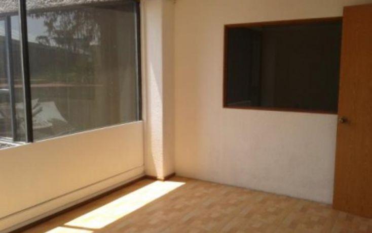 Foto de oficina en venta en av parque chapultepec 101, el parque, naucalpan de juárez, estado de méxico, 1308345 no 03