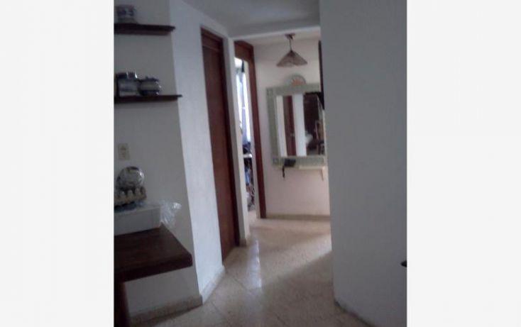 Foto de oficina en venta en av parque chapultepec 101, el parque, naucalpan de juárez, estado de méxico, 1308345 no 07