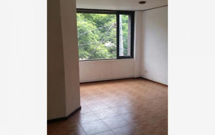 Foto de oficina en venta en av parque chapultepec 101, el parque, naucalpan de juárez, estado de méxico, 1308345 no 08