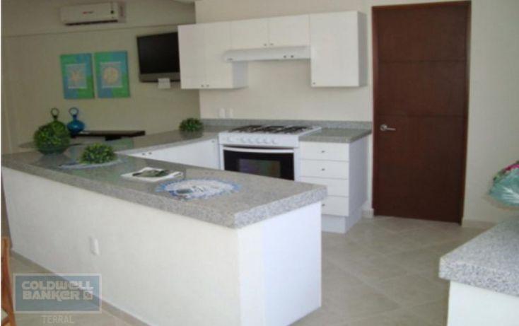 Foto de departamento en venta en av parque sur, costa azul, acapulco de juárez, guerrero, 1753466 no 04