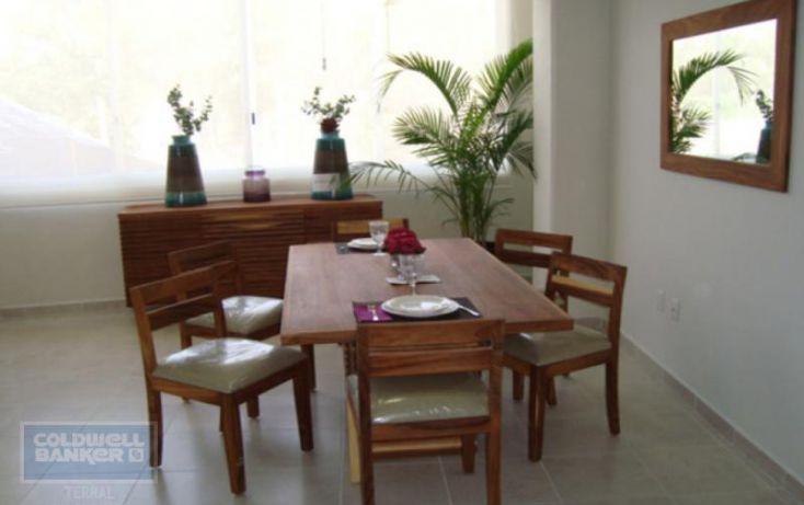 Foto de departamento en venta en av parque sur, costa azul, acapulco de juárez, guerrero, 1753466 no 05