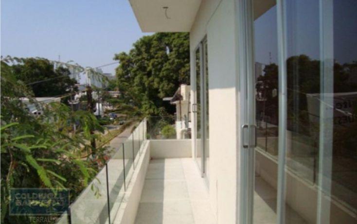 Foto de departamento en venta en av parque sur, costa azul, acapulco de juárez, guerrero, 1753466 no 08
