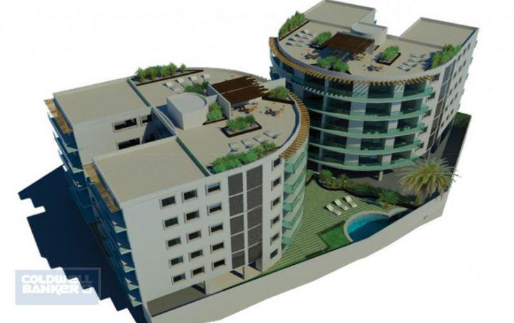 Foto de departamento en venta en av parque sur, costa azul, acapulco de juárez, guerrero, 1753466 no 09