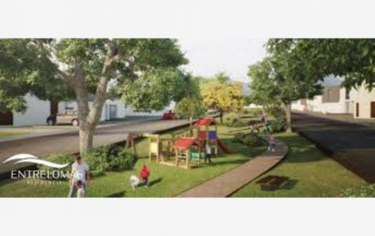 Foto de terreno habitacional en venta en av parque virreyes, jacarandas, zapopan, jalisco, 1904544 no 02
