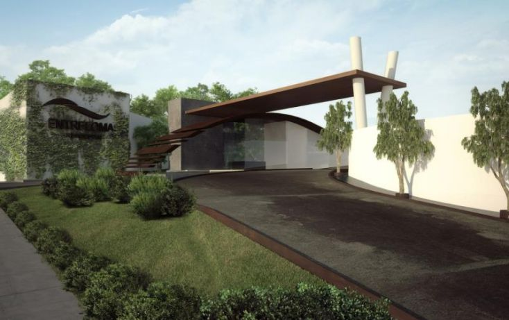 Foto de terreno habitacional en venta en av parque virreyes, jacarandas, zapopan, jalisco, 1904544 no 03