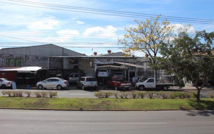 Foto de terreno industrial en venta en av parres arias 176, zapopan centro, zapopan, jalisco, 1806688 no 02