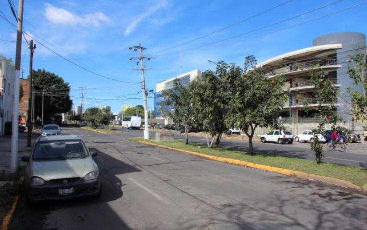 Foto de terreno industrial en venta en av parres arias 176, zapopan centro, zapopan, jalisco, 1806688 no 03