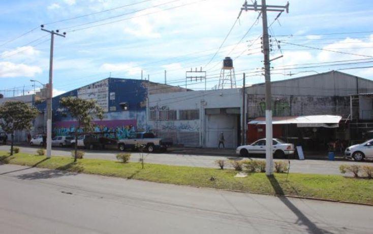 Foto de terreno industrial en venta en av parres arias 176, zapopan centro, zapopan, jalisco, 1806688 no 06