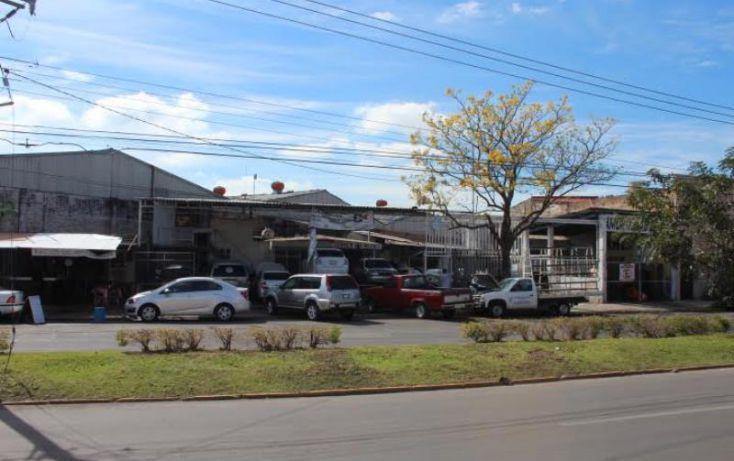 Foto de terreno industrial en venta en av parres arias 176, zapopan centro, zapopan, jalisco, 1806688 no 07