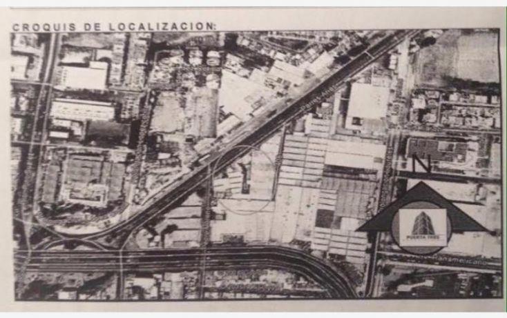 Foto de terreno industrial en venta en av parres arias 176, zapopan centro, zapopan, jalisco, 1806688 no 08