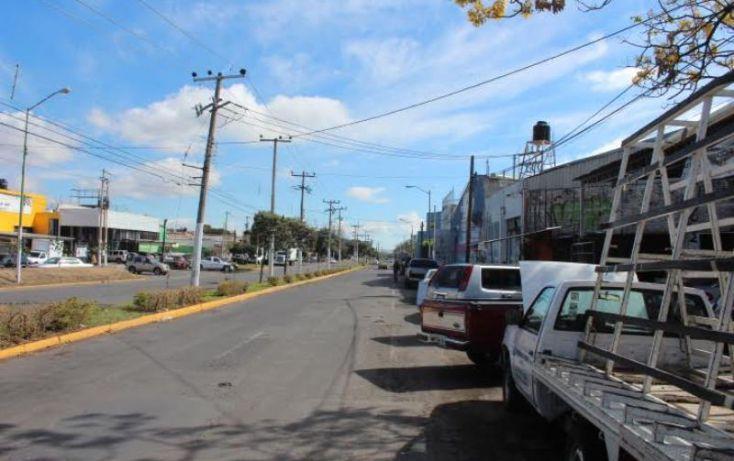 Foto de terreno industrial en venta en av parres arias 176, zapopan centro, zapopan, jalisco, 1806688 no 11