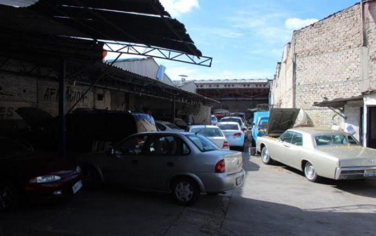 Foto de terreno industrial en venta en av parres arias 176, zapopan centro, zapopan, jalisco, 1806688 no 13