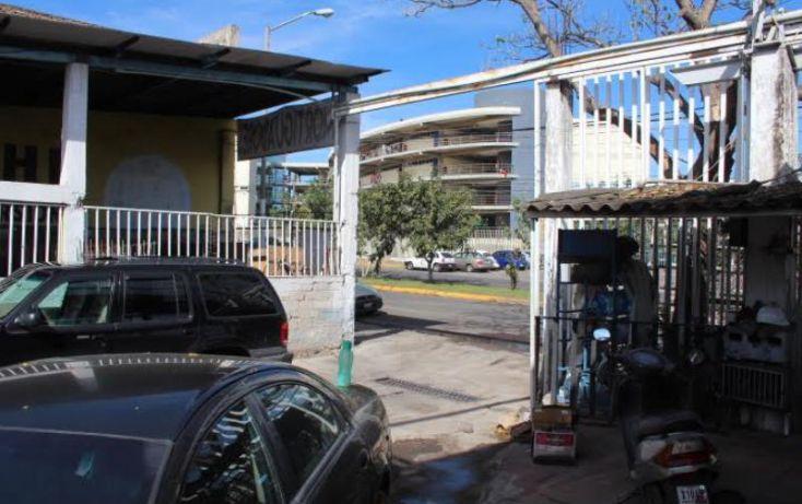 Foto de terreno industrial en venta en av parres arias 176, zapopan centro, zapopan, jalisco, 1806688 no 14
