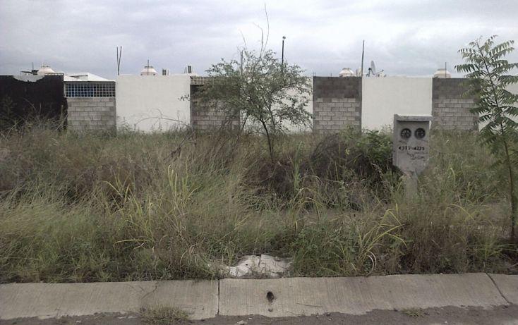 Foto de terreno habitacional en venta en av paseo atlantico 4333, real del valle, mazatlán, sinaloa, 1708372 no 03