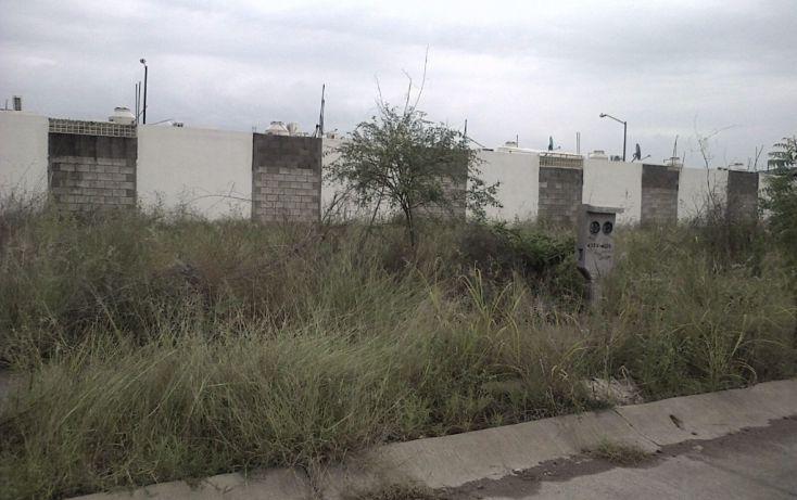 Foto de terreno habitacional en venta en av paseo atlantico 4333, real del valle, mazatlán, sinaloa, 1708372 no 04