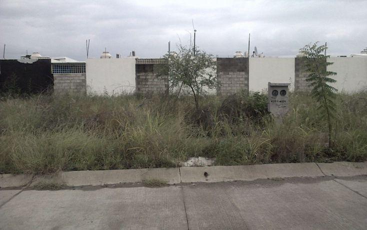 Foto de terreno habitacional en venta en av paseo atlantico 4333, real del valle, mazatlán, sinaloa, 1708372 no 07