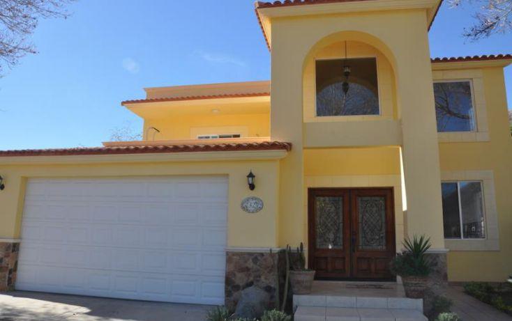 Foto de casa en renta en av paseo campestre 32, cañón buenavista, ensenada, baja california norte, 1396875 no 01