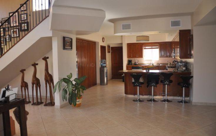 Foto de casa en renta en av paseo campestre 32, cañón buenavista, ensenada, baja california norte, 1396875 no 08