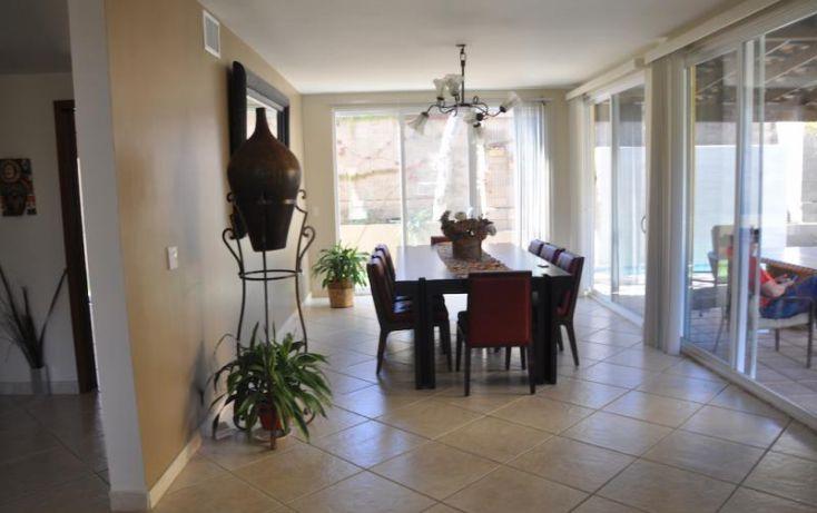 Foto de casa en renta en av paseo campestre 32, cañón buenavista, ensenada, baja california norte, 1396875 no 09