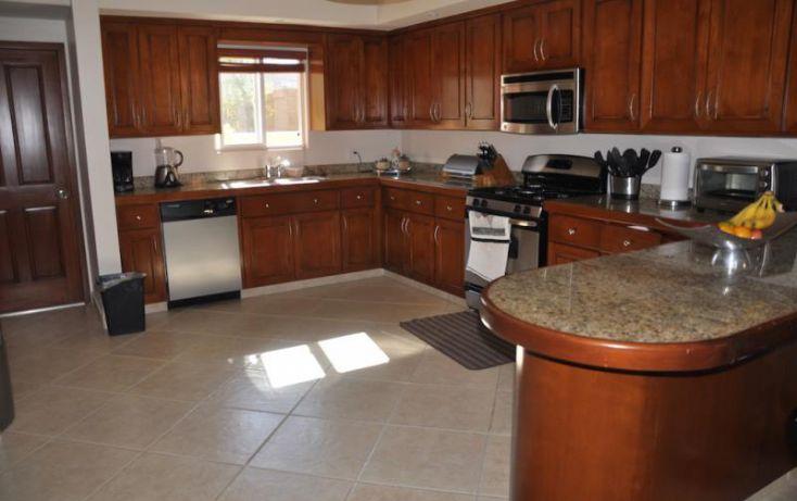Foto de casa en renta en av paseo campestre 32, cañón buenavista, ensenada, baja california norte, 1396875 no 11