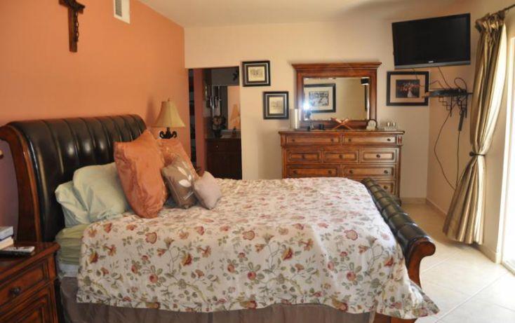 Foto de casa en renta en av paseo campestre 32, cañón buenavista, ensenada, baja california norte, 1396875 no 20