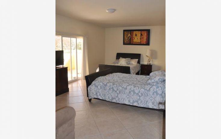 Foto de casa en renta en av paseo campestre 32, cañón buenavista, ensenada, baja california norte, 1396875 no 23