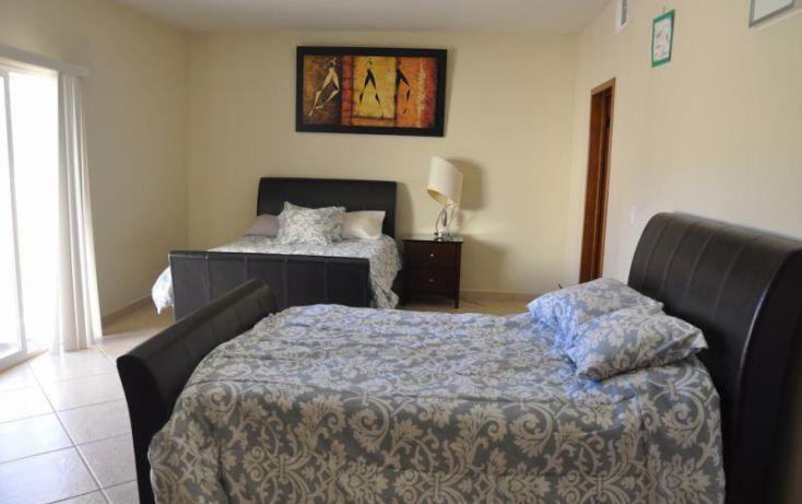 Foto de casa en renta en av paseo campestre 32, cañón buenavista, ensenada, baja california norte, 1396875 no 26