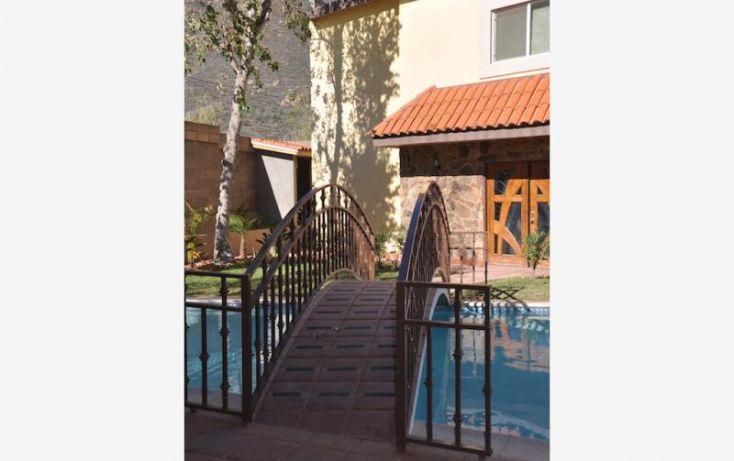 Foto de casa en renta en av paseo campestre 32, cañón buenavista, ensenada, baja california norte, 1396875 no 29