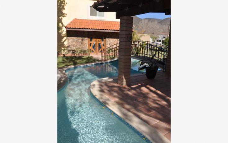 Foto de casa en renta en av paseo campestre 32, cañón buenavista, ensenada, baja california norte, 1396875 no 33