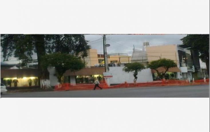 Foto de local en renta en av paseo colon, alejandría, toluca, estado de méxico, 619939 no 02