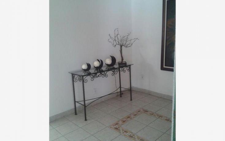 Foto de casa en venta en av paseo de echegaray 94, bosque de echegaray, naucalpan de juárez, estado de méxico, 1785720 no 05