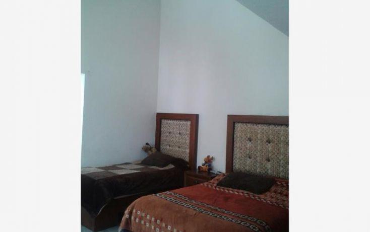 Foto de casa en venta en av paseo de echegaray 94, bosque de echegaray, naucalpan de juárez, estado de méxico, 1785720 no 09